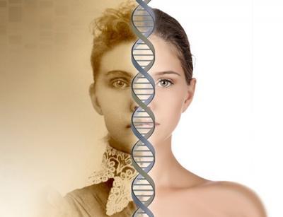 Psychogenealogie